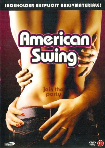 Verdens første etablerede swingerklub lå i New York og åbnede i 1977.