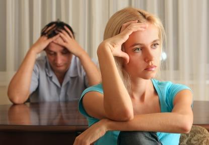 Man skal have overskud til at tage i swingerklub. Er man deprimeret eller er der udfordringer i familieliv eller parforhold, bør man udsætte turen til swingerklubben.